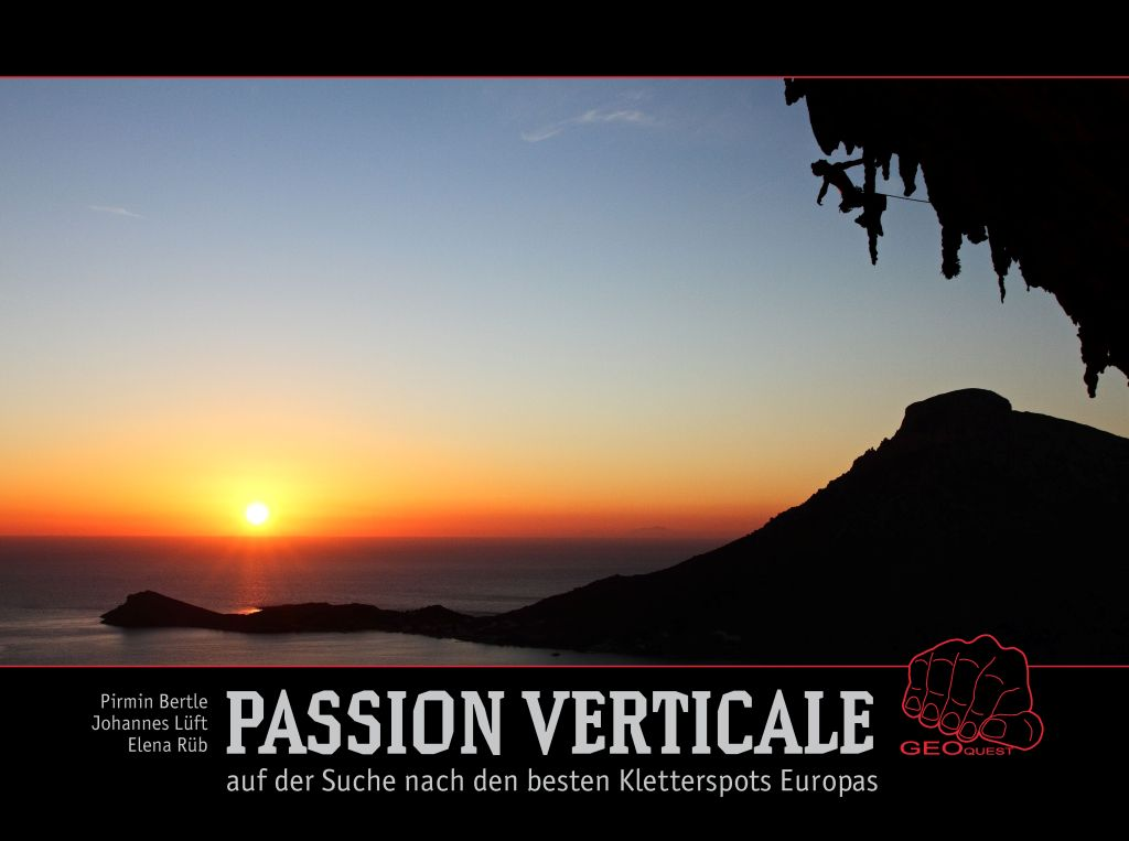 Passion_verticale_cover_klein