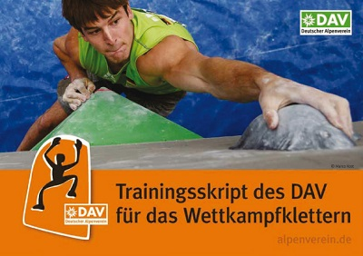 trainingsscript