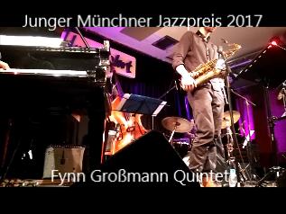 17-jazzprize