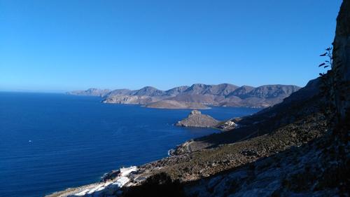 Kalymnos-Nord
