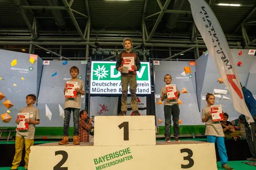 podium-kids-m-till-deinert