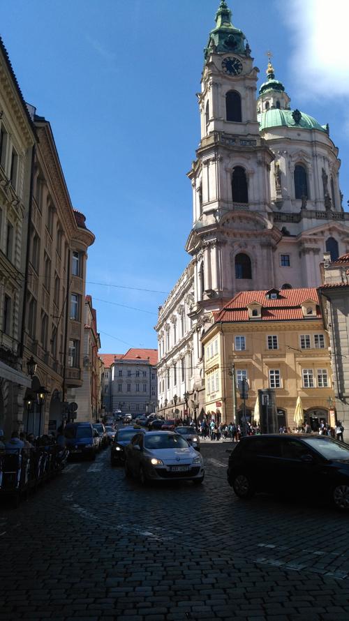 barock-kirche
