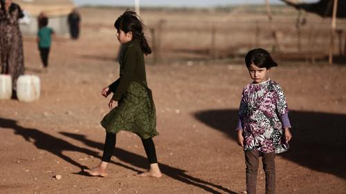 syr-flüchtlinge
