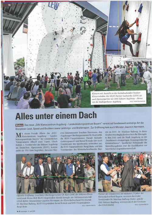 BLSV_Bayernsport_25_2018_Er