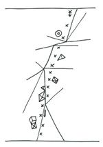topo-skizze-4