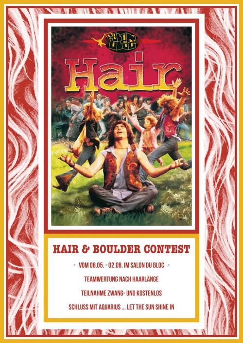 HAIR-COMP-940x1329