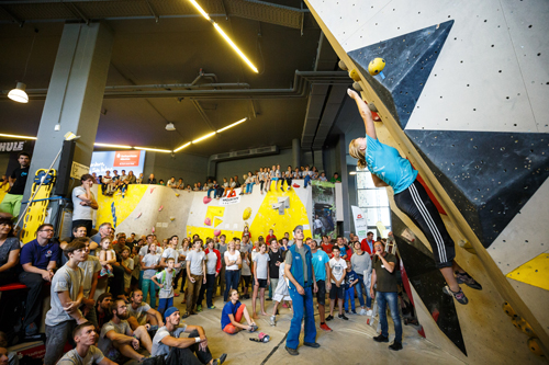MKO_Stadtmeisterschaften-Mü
