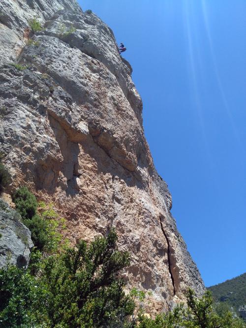 klettern-jonte