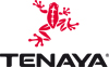 Logo_Tenaya_neu