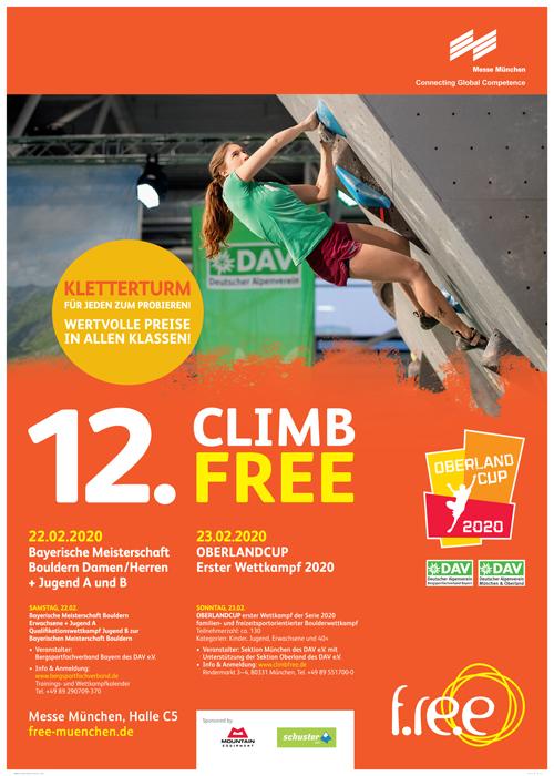 98552-free20-Plakat-Climb-A