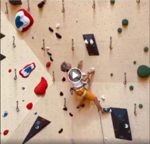 nils-climbing